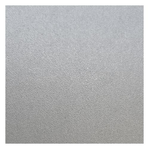 Pillar Products 0.9 x 2.0m Embossed Privacy Decorative Frost Window Film