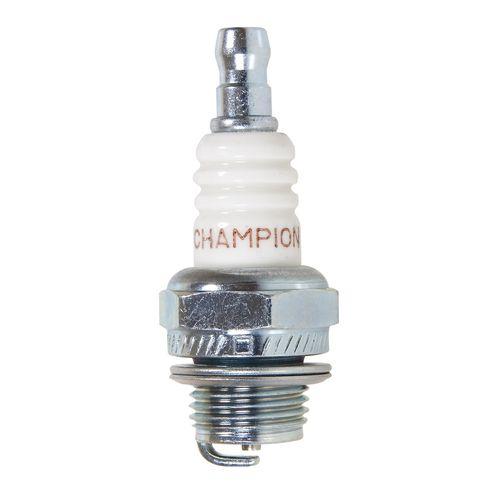Champion CJ8MP Spark Plug