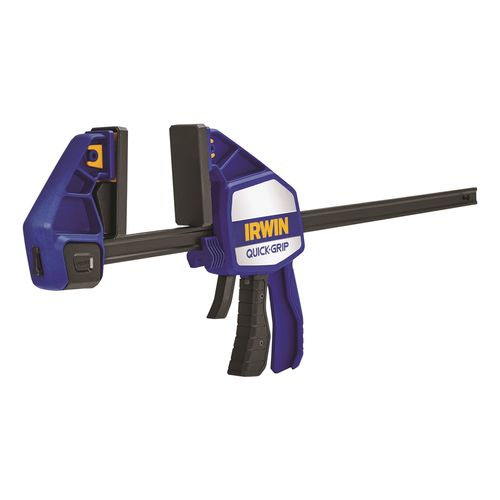 Irwin 455mm Quick-Grip Heavy Duty Bar Clamp