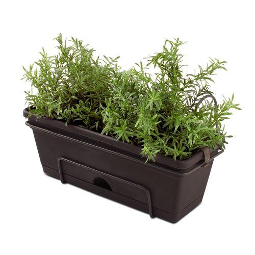 Whites Garden Up Herb Planter