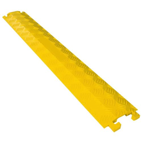 Builders Edge 1000mm Cable Protector