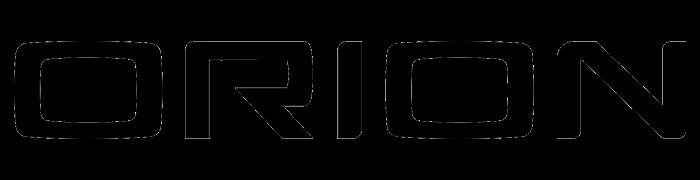 Logo - Orion Security - Main PCM