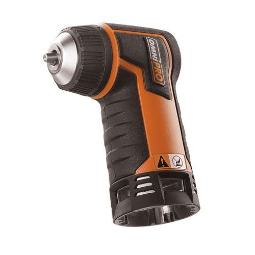 AEG Omni-Pro Right Angle Drill Attachment