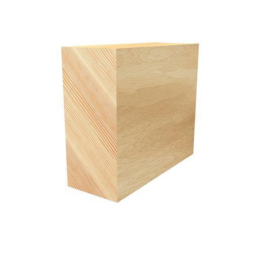 Porta 42 x 19mm 2.4m Premium Pine DAR