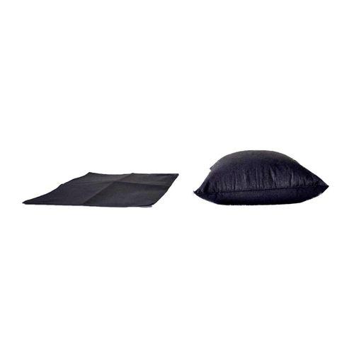 GumLeaf 600 x 400 x 150 mm Miracle Sandbag - 2 Pack