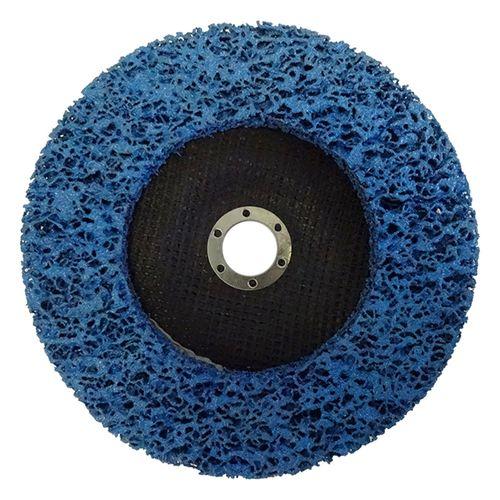 Josco Brumby Strip It Disc 180 x 22mm