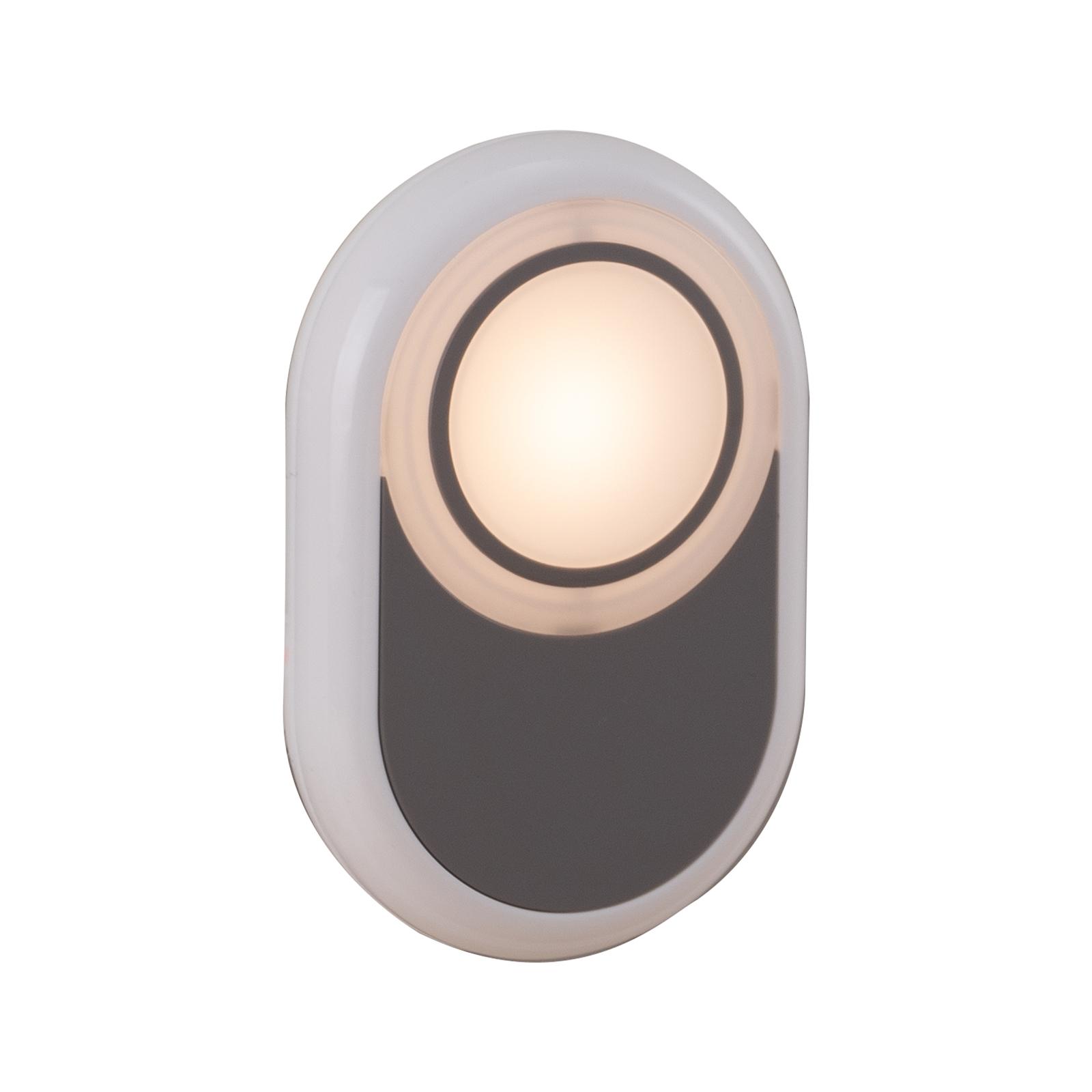 Arlec Pill Plug-In LED Night Light