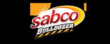 Sabco Bulldozer