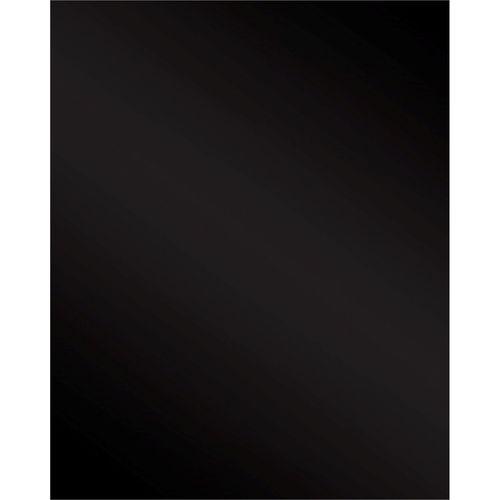 Stein Black Sample Splashback Swatch