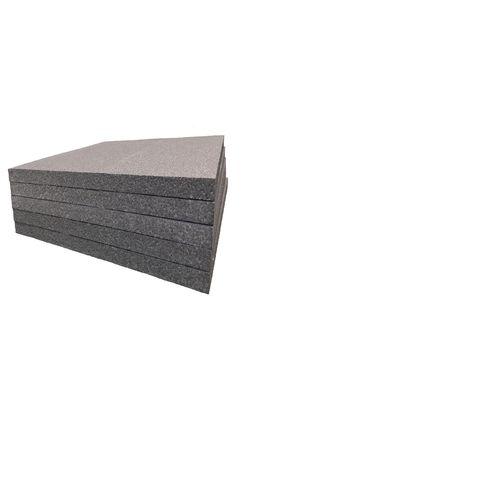 Expol Platinum Board R1.41 2400x1200x45mm Insulation