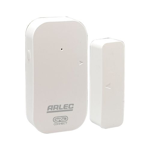 Arlec Grid Connect Smart Contact Sensor
