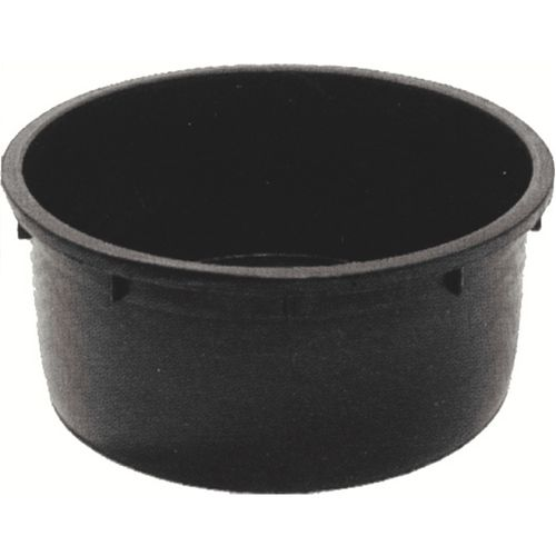 Aquapro 910mm Round Feature Poly Pond
