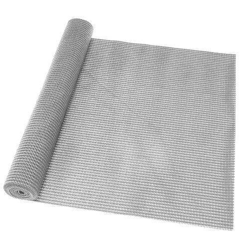 Kaboodle Non-Slip Drawer Mat
