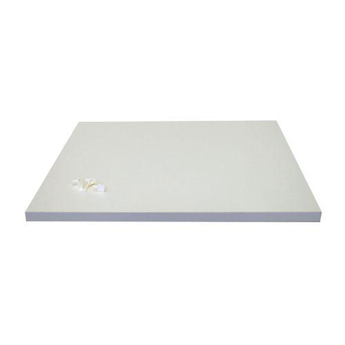 Bedford 865mm White Shelf – Suits 900mm 2 Door Pantry