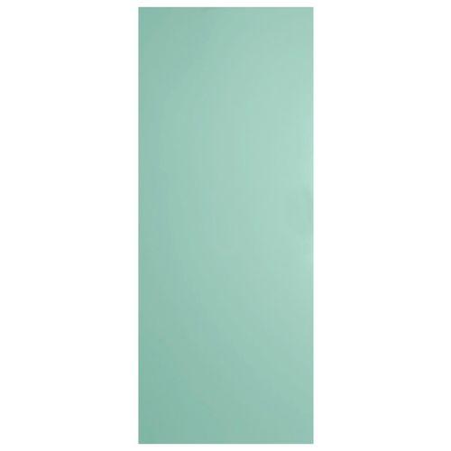 Hume Doors & Timber Duracote SCX1 External Door - 1020mm x 2040mm x 35mm