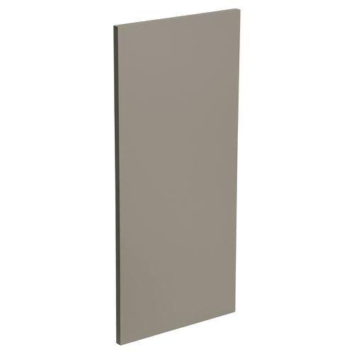 Kaboodle Portacini Wall End Panel