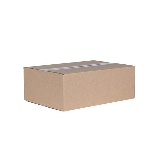 Wrap & Move 430 x 305 x 150mm Packing Box