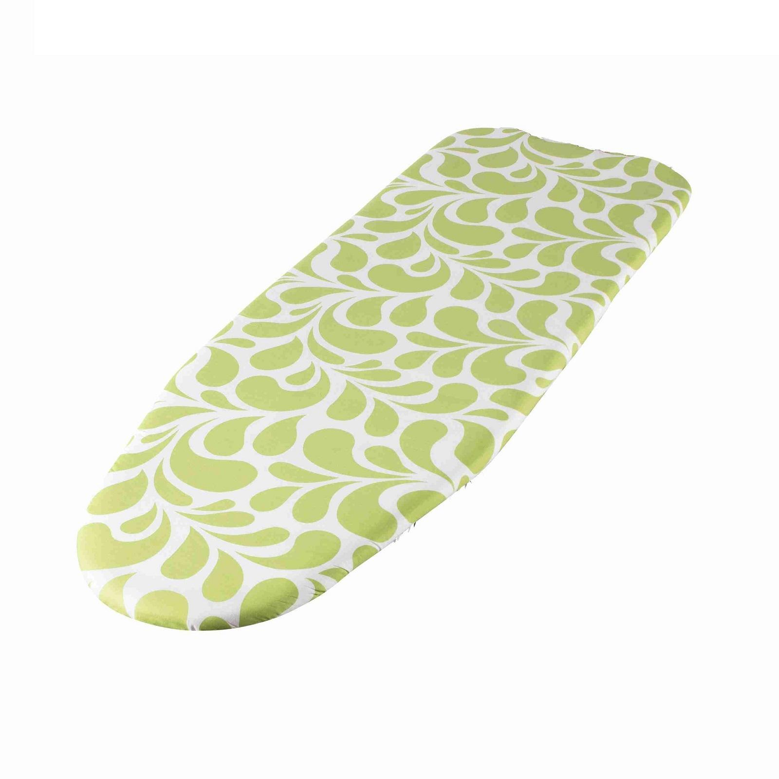 Topdry 140 x 46cm Ironing Board Print Cover