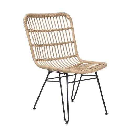 Hartman Cairns Dining Chair