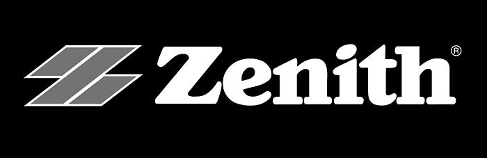 Logo - Zenith - Main PCM