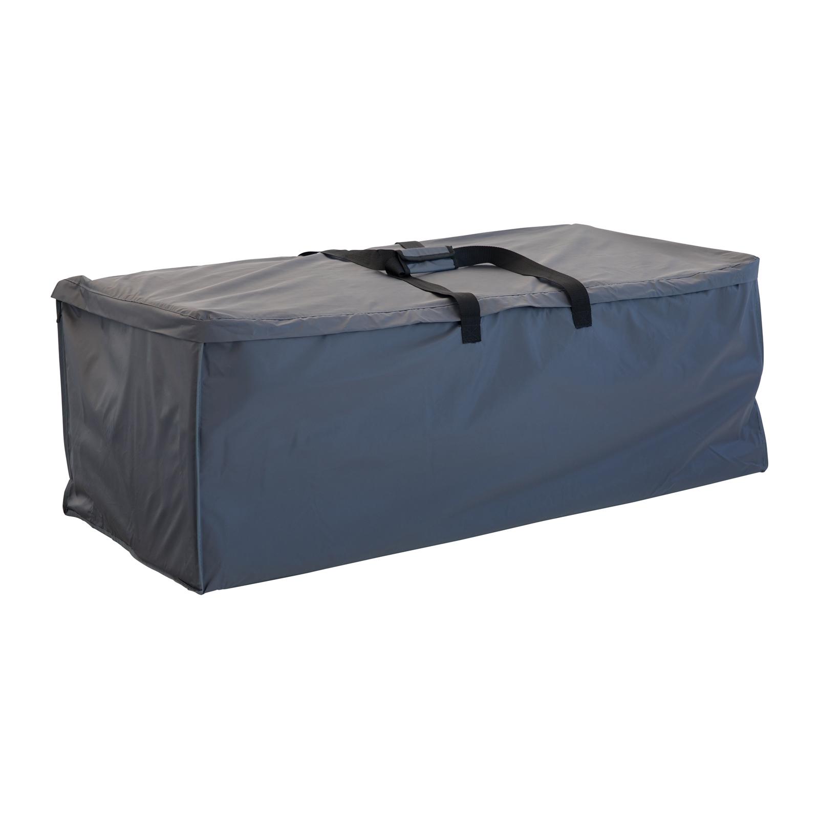 Polytuf 500 x 400 x 1200mm Samara Large Cushion Storage Bag