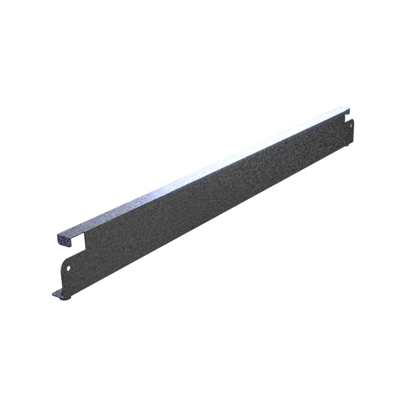 Rack It 1000KG Shelf Support Brace (for 2464mm Beams)