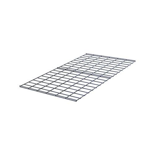 Rack It 400kg 895 x 500mm Wire Shelf  (for 530 Rack depth)