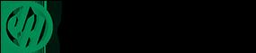 Logo - James Hardie