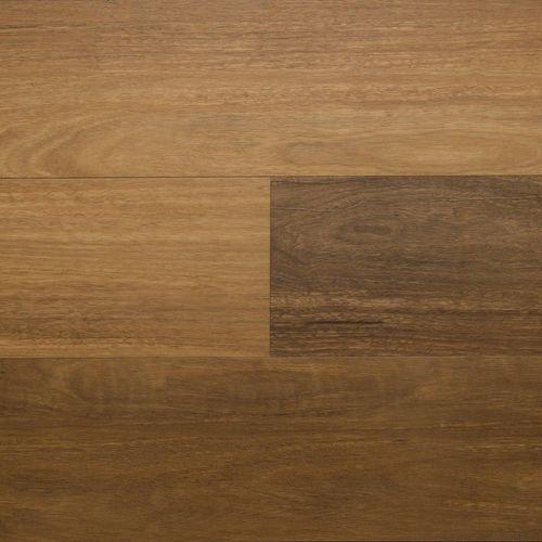 Smart Flooring 1.823sqm Spotted Gum Waterproof Hybrid Vinyl Planks