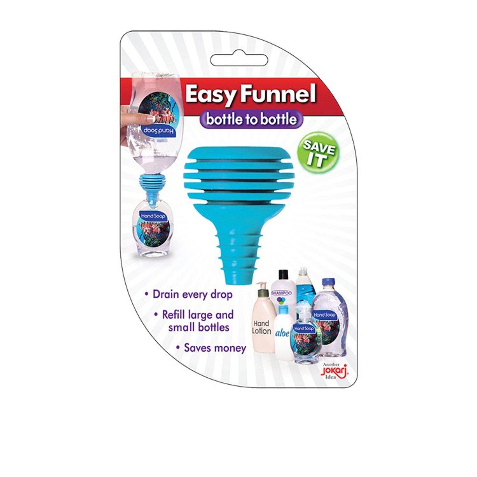 Jokari Easy Funnel