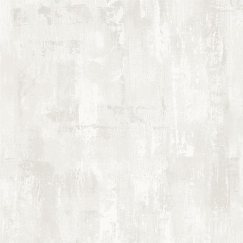 Superfresco Easy Bellagio White Wallpaper - Bellagio White ½m