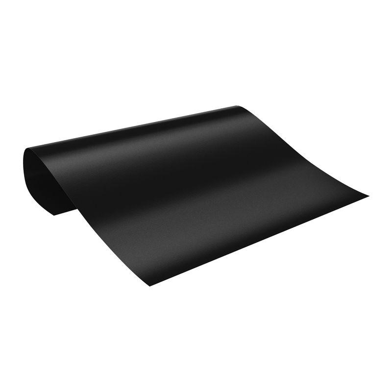 Non-Stick Hotplate Liner