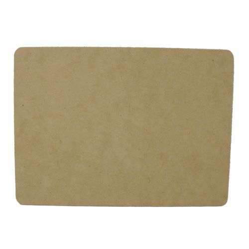 Boyle Craft Rectangle Placemat