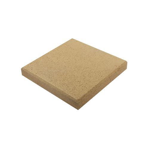Brighton Masonry 300 x 300 x 40mm Sand Mypave Paver