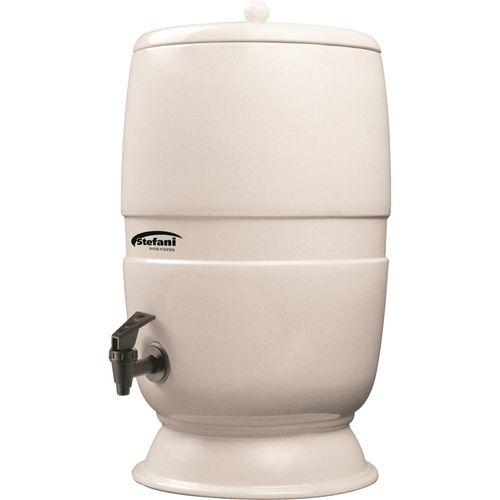 Stefani Ceramic Water Purifier 12L