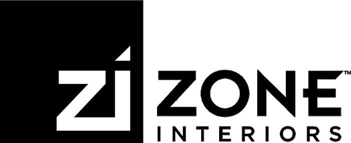 Zone Interiors logo