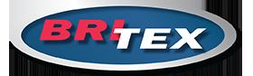 Logo - Britex
