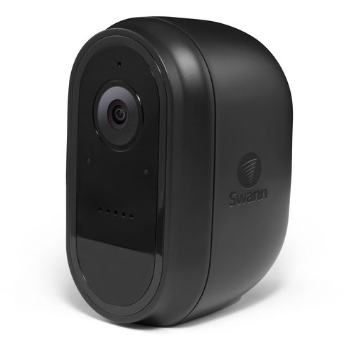 Swann Communications Wire-Free 1080p Security Camera