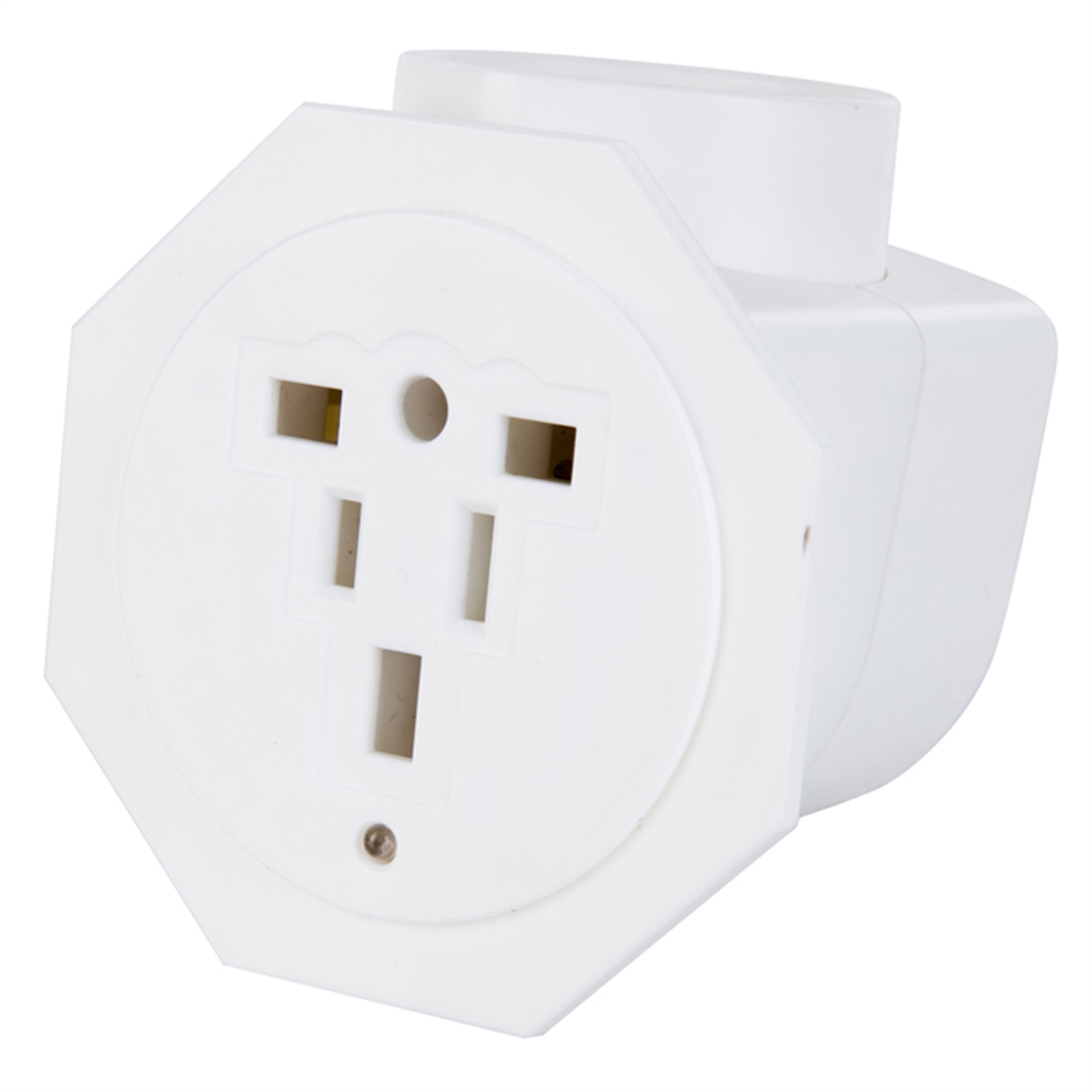 Jackson Inbound Travel Adaptor For Incoming Tourists to Australia and  New Zealand