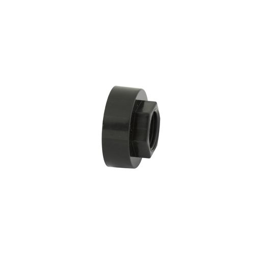 Kinetic 15mm Threaded Back Nut