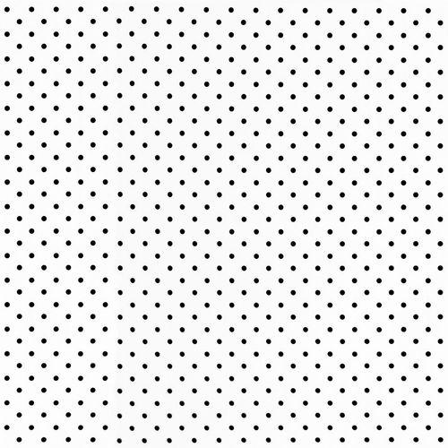 Masonite 1220 x 915mm 4.8mm Pegboard