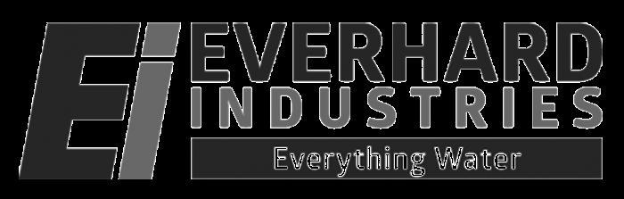 Everhard Industries logo