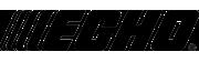 Logo - Echo