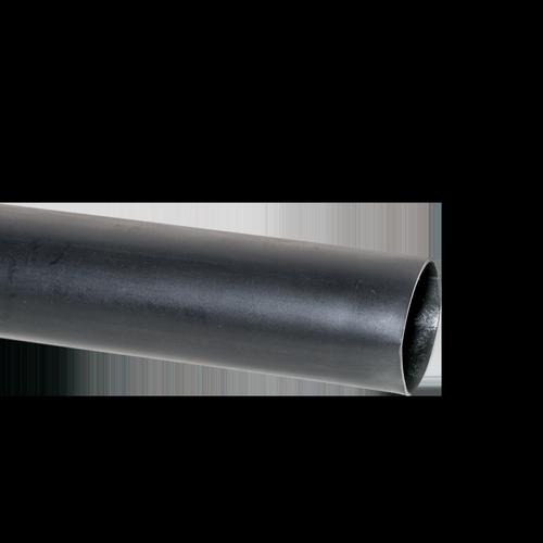Raychem 35 - 12mm x 1.2m Heat Shrink Medium Wall Tubing