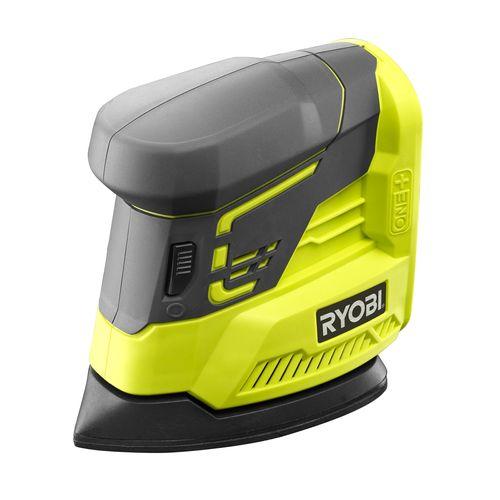 Ryobi One+ 18V Corner Sander - Skin Only