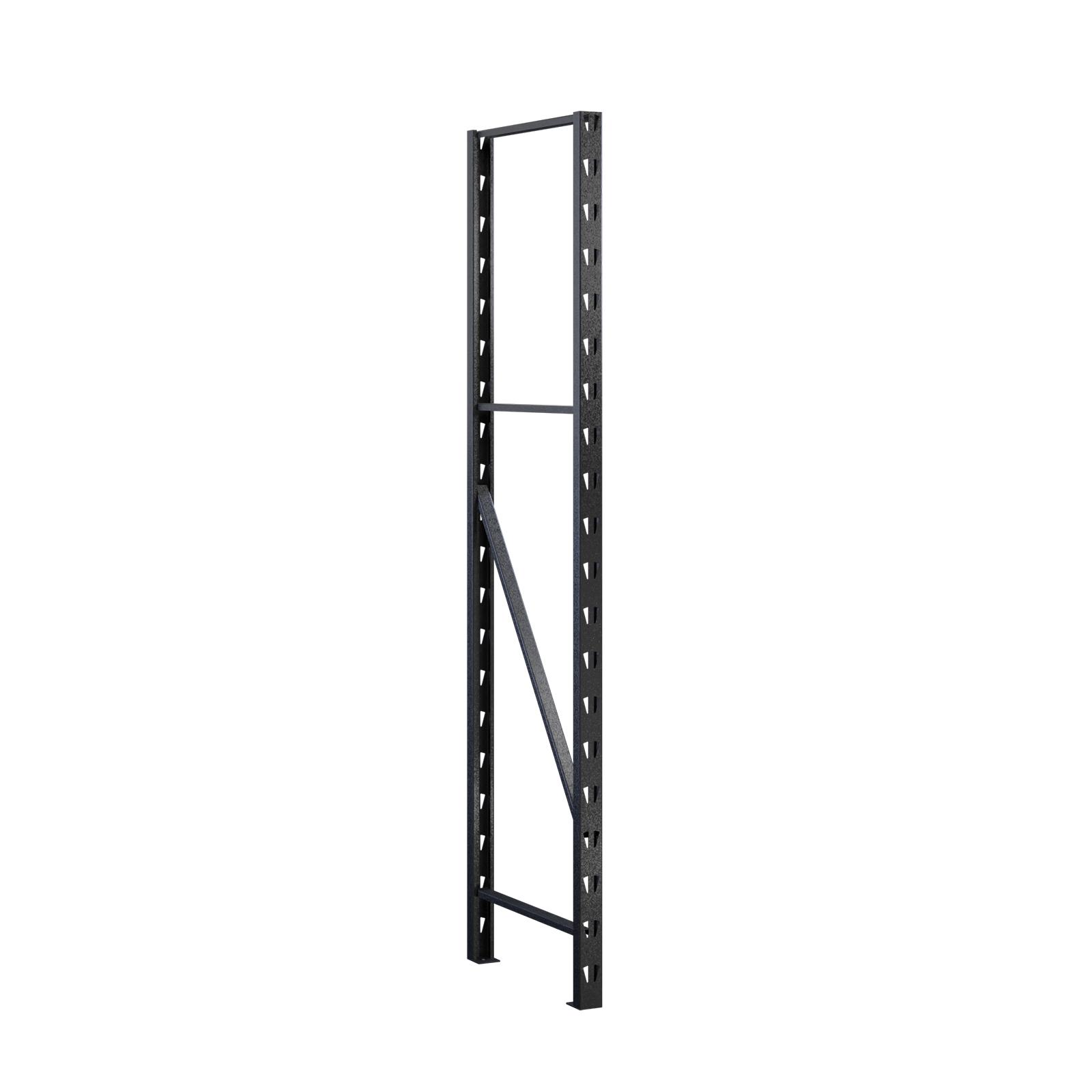 Rack It 400kg 1526mm Upright For 430mm Rack Depth