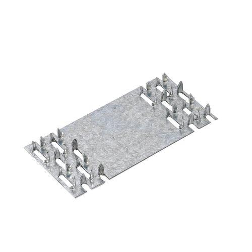Pryda Strap Nails 50 x 100mm