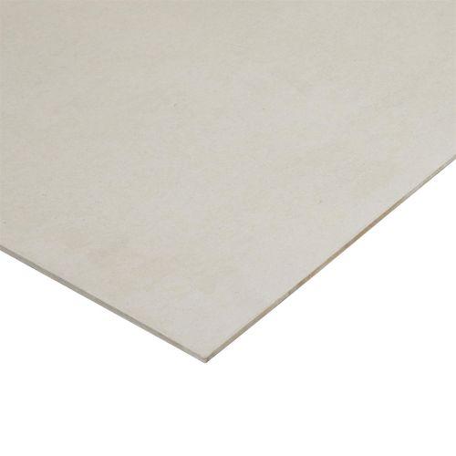 BGC Durasheet 2400x 450x4.5mm Fibre Cement Sheet