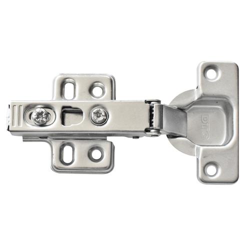 Kaboodle Standard Door Hinge - 1 Pair