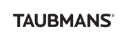 Logo - Taubmans - Main PCM - 180px - cropped height
